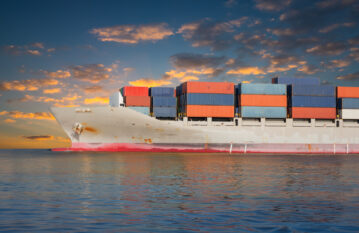 Specialized Marine Cargo Consulting